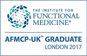 1.-afmcp-graduate-2017-cmyk-300dpi