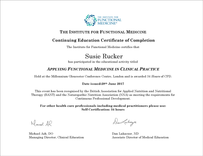 CPD-Certificate---AFMCP-2017