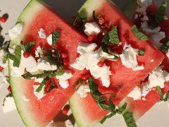 watermelonth-e1583330603962