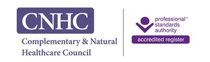 RN_Accreditations_CNHC