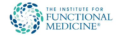 RN_Accreditations_IFM