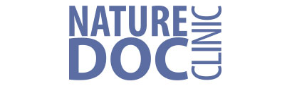 RN_Accreditations_naturedoc