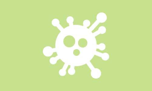 rucker-specialities-immunity