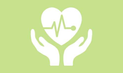 rucker-specialities-preventative-health