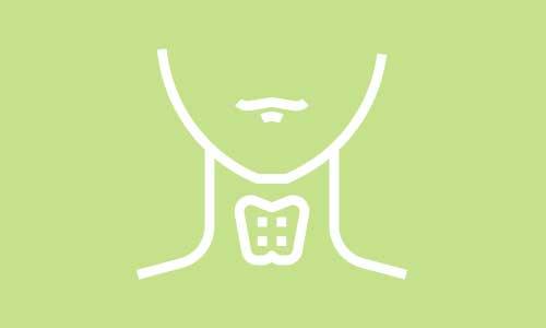 rucker-specialities-thyroid